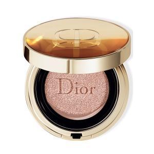 ディオール Dior プレステージ ル クッション タン ドゥ ローズ 012【ケース付】(#518)|dnfal
