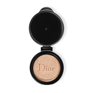 ディオール Dior プレステージ ル クッション タン ドゥ ローズ 011【リフィル】|dnfal