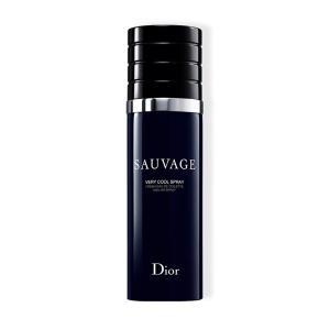 ディオール Dior ソヴァージュ ベリー クール スプレー 100mL(限定色)(#314)|dnfal