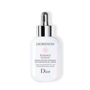 ディオール Dior スノー エッセンス オブ ライト 30mL|dnfal