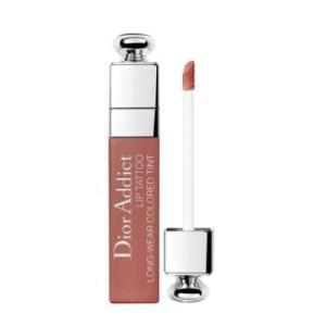 ディオール Dior ディオール アディクト リップ ティント 421 ナチュラル ベージュ【メール便可】|dnfal