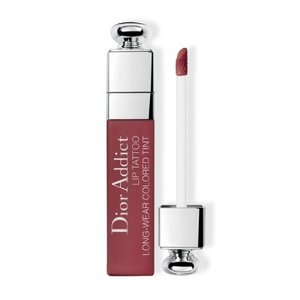 ディオール Dior ディオール アディクト リップ ティント 771 ナチュラル ベリー【メール便可】|dnfal