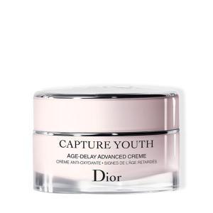 ディオール Dior カプチュール ユース クリーム 50mL|dnfal