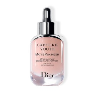 ディオール Dior カプチュール ユース マット マキシマイザー 30mL|dnfal