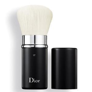 ディオール Dior ディオール バックステージ カブキ ブラシ|dnfal