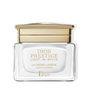 ディオール Dior プレステージ ホワイト ラ クレーム ルミエール 50mL【リフィル】|dnfal