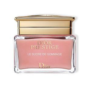 ディオール Dior プレステージ ル ゴマージュ 150mL|dnfal