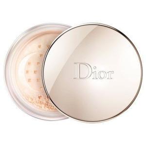 ディオール Dior カプチュール トータル パーフェクション ルース パウダー 001 ブライト ライト|dnfal