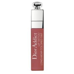 ディオール Dior ディオール アディクト リップ ティント 541 ナチュラル シエナ【メール便可】|dnfal