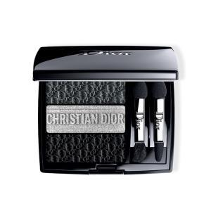 ディオール Dior トリオ ブリック パレット 053 スモーキーキャンバス 限定色【メール便可】|dnfal