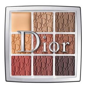 ディオール Dior ディオール バックステージ アイ パレット 003 アンバー【メール便可】|dnfal
