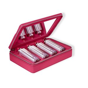 ディオール Dior ディオール アディクト ピンク セット 数量限定品|dnfal
