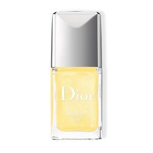 ディオール Dior ディオール ヴェルニ 120 レディ 限定色【メール便可】|dnfal