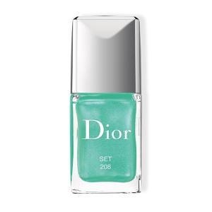 ディオール Dior ディオール ヴェルニ 208 セット 限定色【メール便可】|dnfal