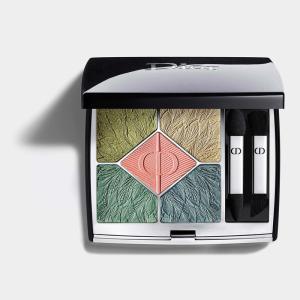 ディオール Dior サンク クルール クチュール 459 ナイト バード〈バーズ オブ ア フェザー〉限定品【メール便可】|dnfal