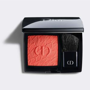 ディオール Dior ディオールスキン ルージュ ブラッシュ 462 コーラル フライト〈バーズ オブ ア フェザー〉限定品【メール便可】|dnfal