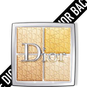 ディオール Dior ディオール バックステージ フェイス グロウ パレット 003 ピュア ゴールド【メール便可】|dnfal