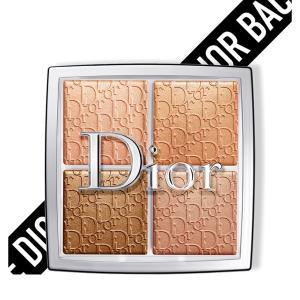 ディオール Dior ディオール バックステージ フェイス グロウ パレット 005 コッパー ゴールド 数量限定【メール便可】|dnfal