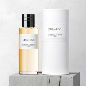 ディオール Dior メゾン クリスチャン ディオール エデン ロック 40mL|dnfal