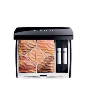 ディオール Dior サンク クルール クチュール 699 ミラージュ 限定色【メール便可】(#971) dnfal