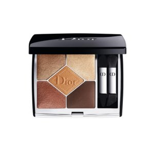 ディオール Dior サンク クルール クチュール 439 コッパー【メール便可】|dnfal