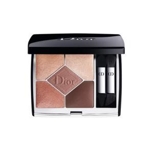 ディオール Dior サンク クルール クチュール 429 トワル ドゥ ジュイ【メール便可】|dnfal