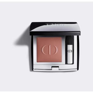ディオール Dior  モノ クルール クチュール 763 ローズウッド【メール便可】|dnfal