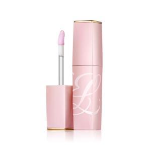 [ブランド]エスティローダー Pure Color Envy Lip Volumizer  [カテゴ...