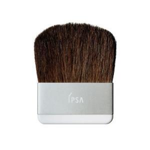 イプサ IPSA ブラシ(プレストパウダー用)【メール便可】|dnfal