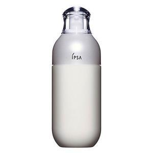 イプサ IPSA ME エクストラ 4(医薬部外品)|dnfal