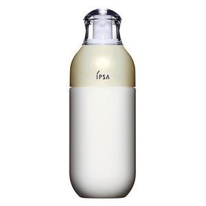 イプサ IPSA ME スーペリアe 4(医薬部外品)|dnfal