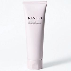 カネボウ KANEBO ソフニング クリーム クレンジング 120mL セール(#906)|dnfal