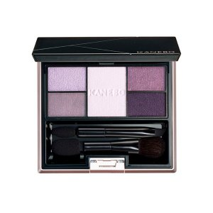 カネボウ KANEBO セレクションカラーズアイシャドウ 06 Elegant Lavender【メール便可】|dnfal