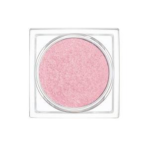 カネボウ KANEBO モノアイシャドウ 01 Soft Pink【メール便可】|dnfal