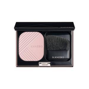 カネボウ KANEBO ラスターカラーファンデーション ピンク【レフィル】【メール便可】|dnfal