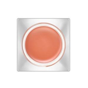 ルナソル LUNASOL グラムウィンク フロスト 01 Cameo Pink【メール便可】(872...