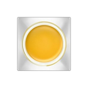 ルナソル LUNASOL グラムウィンク フロスト 03 Mimosa Yellow【メール便可】(872413) dnfal