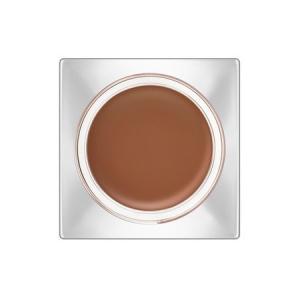 ルナソル LUNASOL グラムウィンク フロスト 04 Copper Rust【メール便可】(872420) dnfal