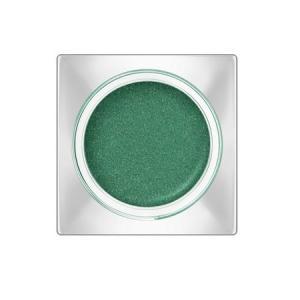 ルナソル LUNASOL グラムウィンク フロスト 05 Beryl Green【メール便可】(872437) dnfal