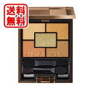 ルナソル LUNASOL ジェミネイトアイズN 01 CE【メール便可】セール(#386)|dnfal