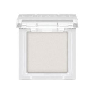 ルナソル LUNASOL グロウニュアンスアイズ EX01 Shiny White 限定色【メール便可】|dnfal
