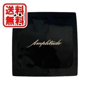 送料無料定形外郵便 アンプリチュード Amplitude ロングラスティング リキッドファンデーション 10(ミニサイズ) dnfal