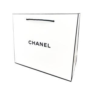 シャネル CHANEL セルフラッピング ブラン...の商品画像