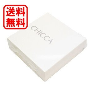 キッカ CHICCA フローレスグロウ フラッシュブラッシュ 01 バニータミー(ミニサイズ)【メール便可】 dnfal