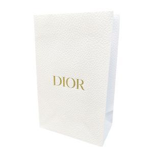 定形外送料無料 ディオール Dior セルフラッピング ブランド袋 M 1枚|dnfal