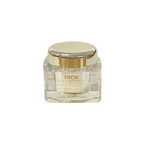 送料無料定形外郵便 ディオール Dior プレステージ ホワイト ラ クレーム ルミエール 5mL(ミニサイズ)|dnfal
