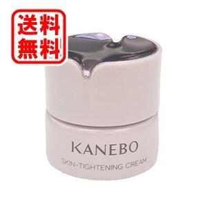 カネボウ KANEBO スキンタイトニング クリーム 4.5mL(ミニサイズ) dnfal