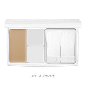 RMK 3Dフィニッシュヌード F 101【レフィル】ファンデーションカラー【メール便可】