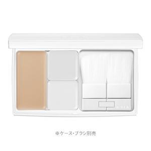 RMK 3Dフィニッシュヌード F 201【レフィル】ファンデーションカラー【メール便可】