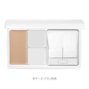 RMK 3Dフィニッシュヌード F 202【レフィル】ファンデーションカラー【メール便可】